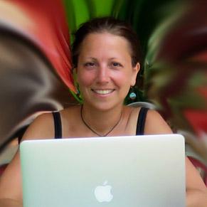 Web- und Grafikdesign Karin Metzger