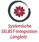 Systemische Selbst-Integration Langlotz Logo