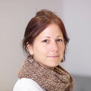 Karin-Metzger-Webdesign-Grafikdesign