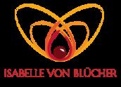 Isabelle von Blücher Physiotherapie und Yoga