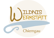 Wildniswerkstatt Chiemgau